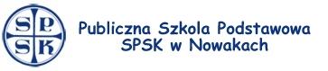 Publiczna Szkoła Podstawowa SPSK w Nowakach